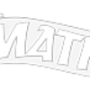 Logo_MathesGrabmale_schwarz auf weiss