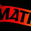 Logo_MathesGrabmale_schwarz-rot-gelb-deutschland