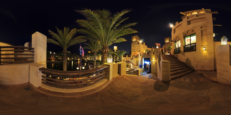 Dubai - Madinat at Jumeirah Beach