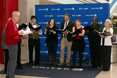 122319-UnitedCarolSingers-006
