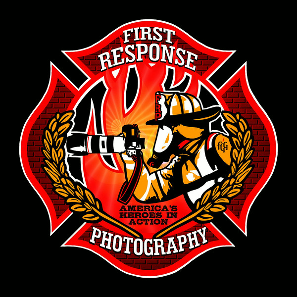 First Response Photography II