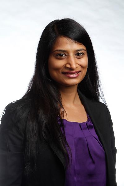 Srinivas, Preethi