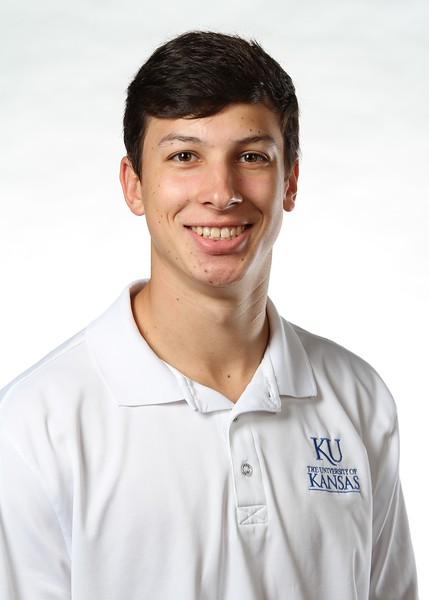 Jacob Gustafson