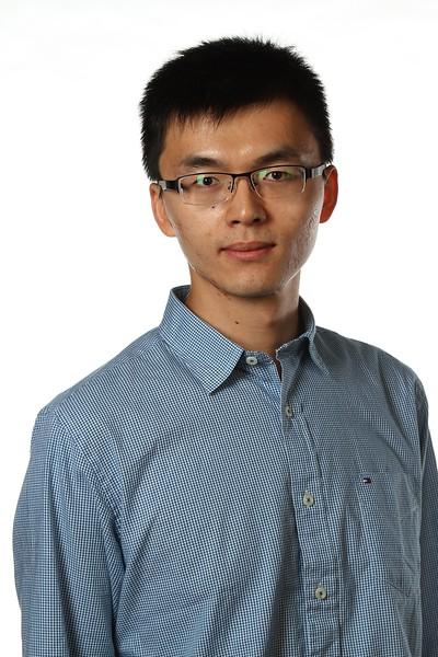 Chang Huang