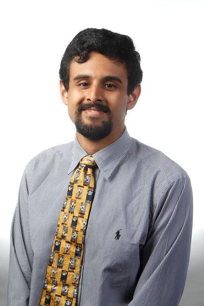 Raina, Arindam