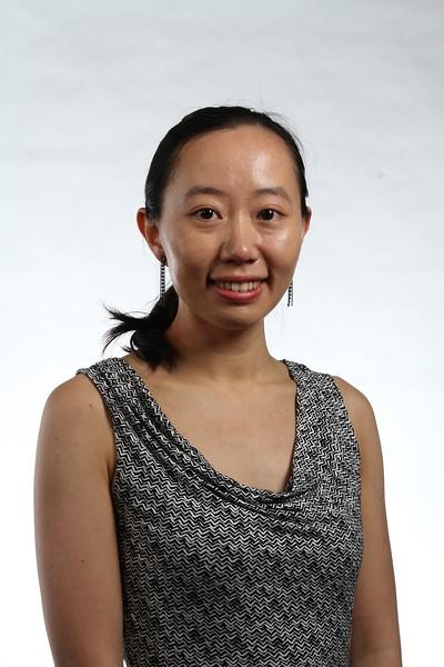 Helena Wu