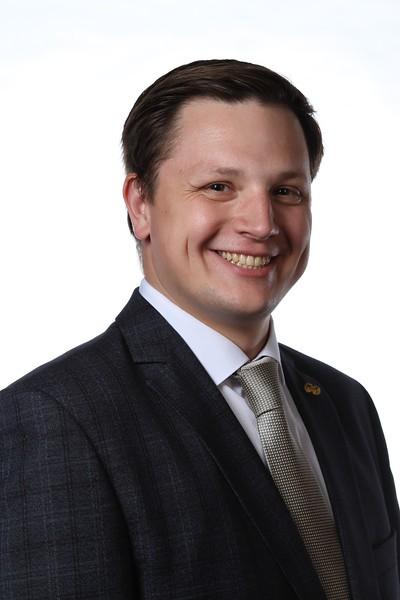 Alexey Borisenko