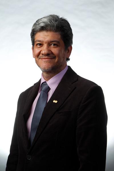 Filardo, Juarez