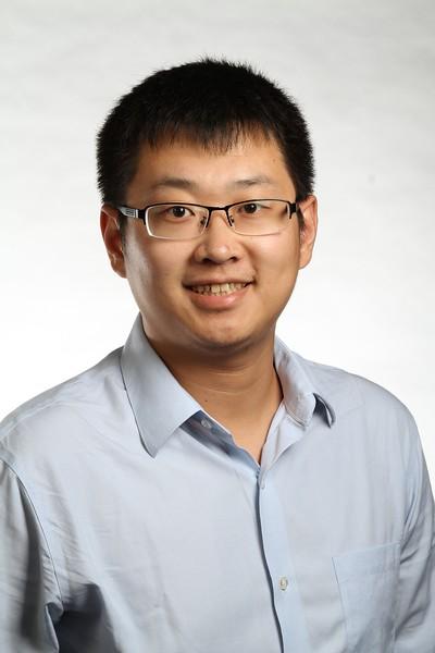 Kai Wang