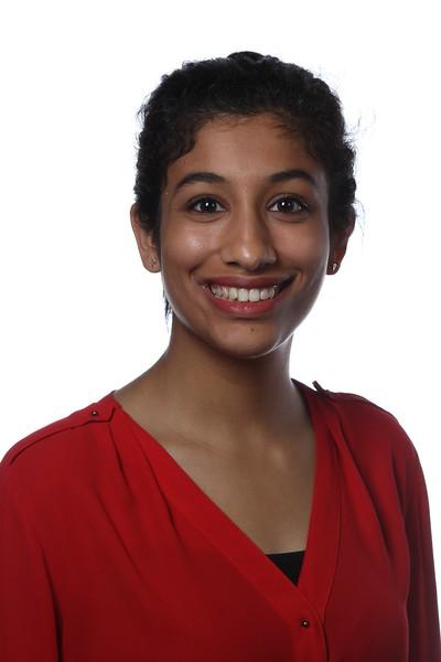 Hanan Alghasra