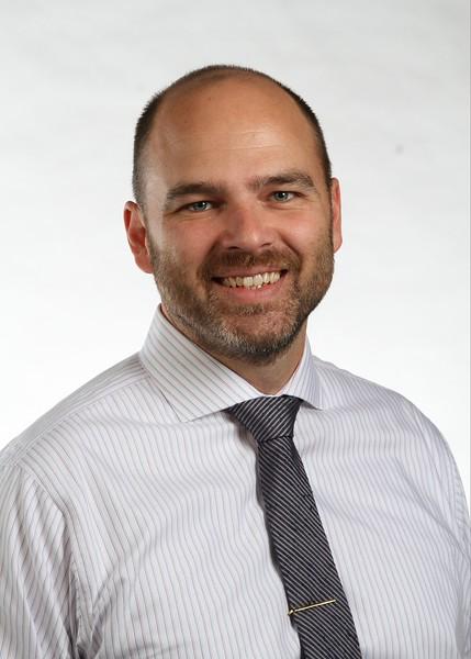 Andrew Tipton