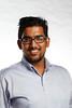 Mittal, Manish