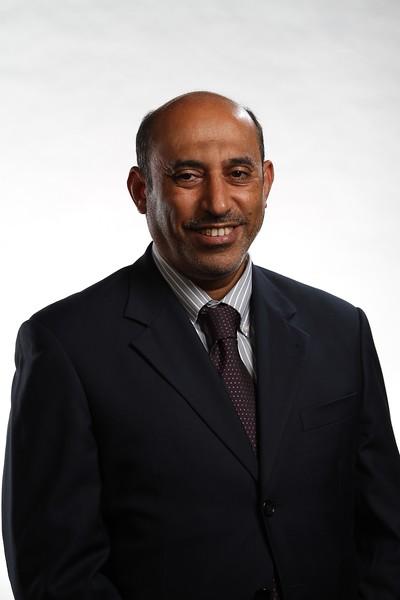 Ali Al-Hasan