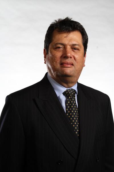 Antonio Cardenas