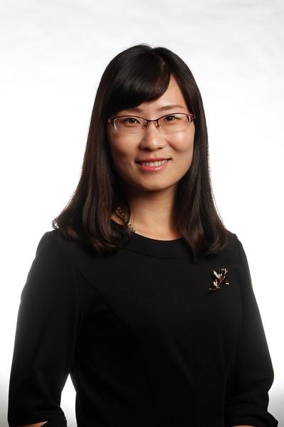 Zhao, Xiaoke