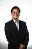 Weirong Li
