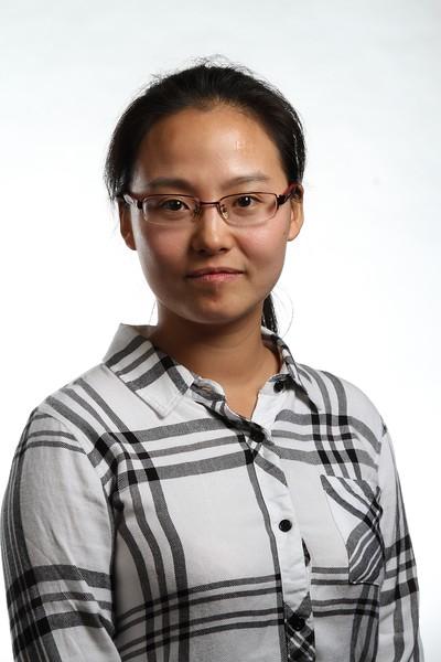 Qianru Qi
