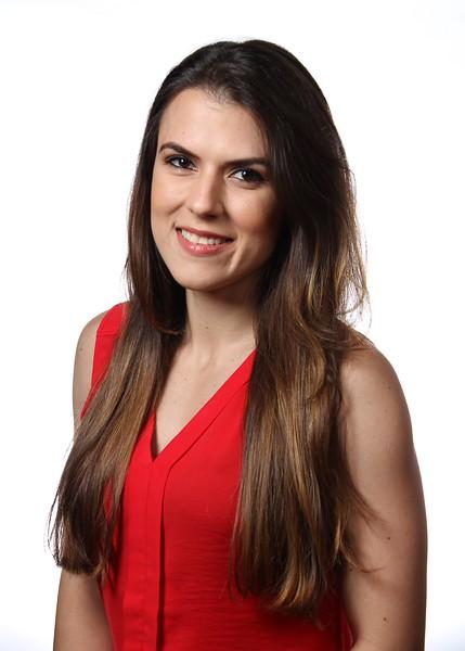 Selin Kavanagh