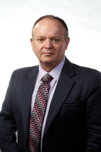 Pearson, Mark