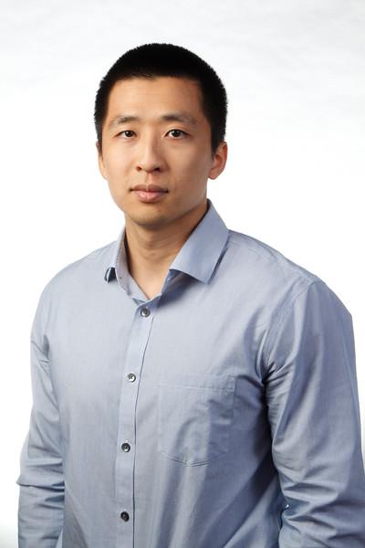 Chen, Rongqiang