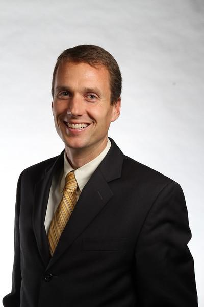 John Hedengren