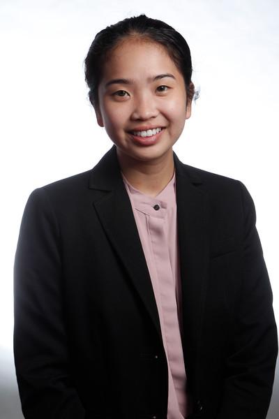 Nguyen, Quynh