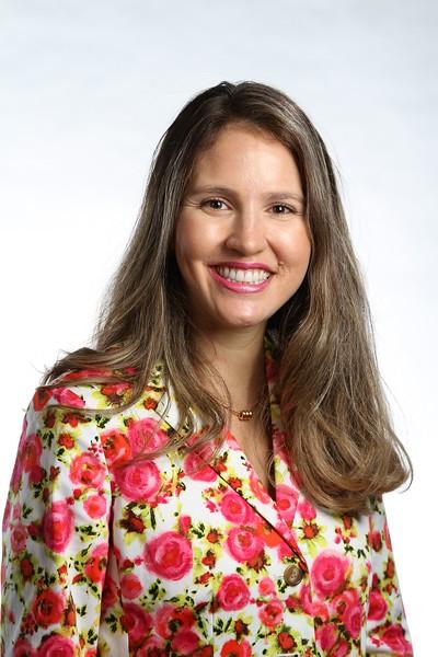 Maricel Marquez