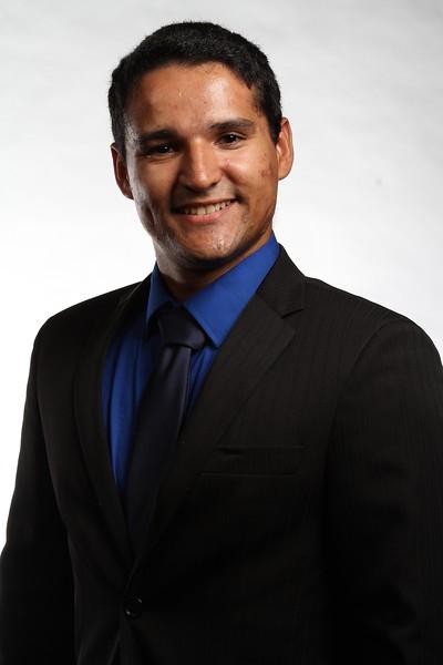 Ely Souza