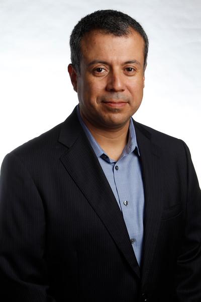 Aguilera, Carlos