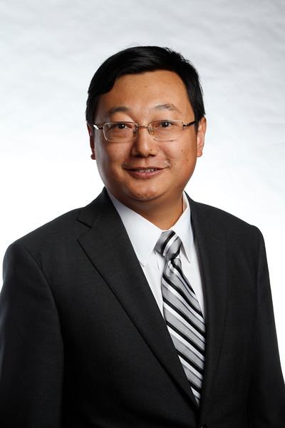 Zhang, Zhenyu