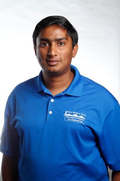Rao, Varun