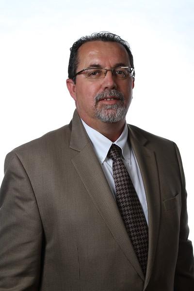 Carlos Pedroso