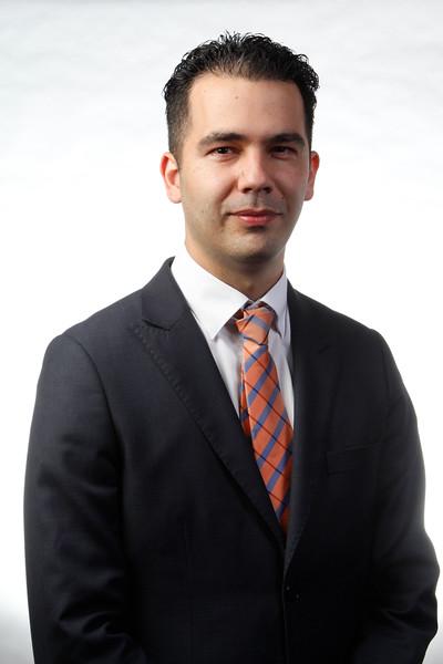 Rodriguez, Adrian