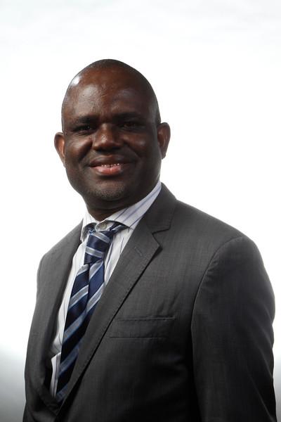 Udofia, Emmanuel