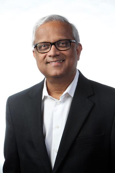 Anand, Pradeep