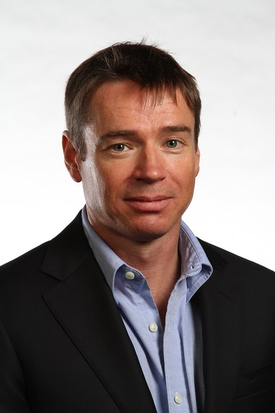 Richard Arntzen