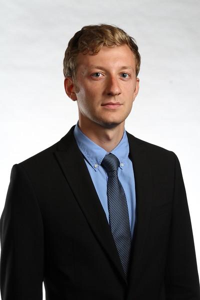 Philipp Knauhs