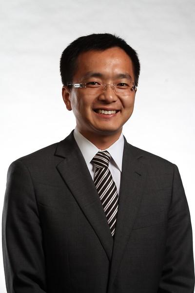 Xiaochun Jin
