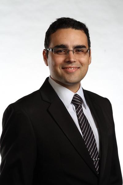 Marcelo Dall'Aqua
