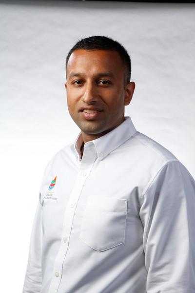 Tanvir, Mohsan
