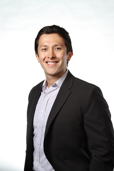 Edwin Ortega