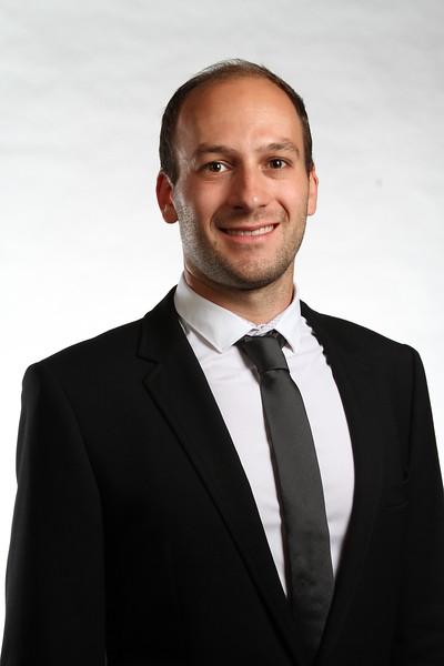 Nikolas Beulich