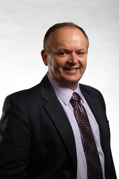 C Mark Pearson