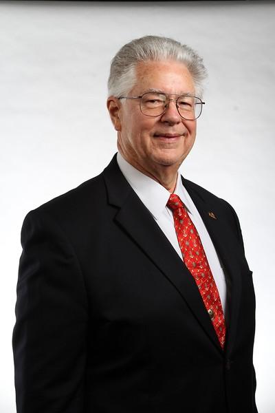 Paul Bondor