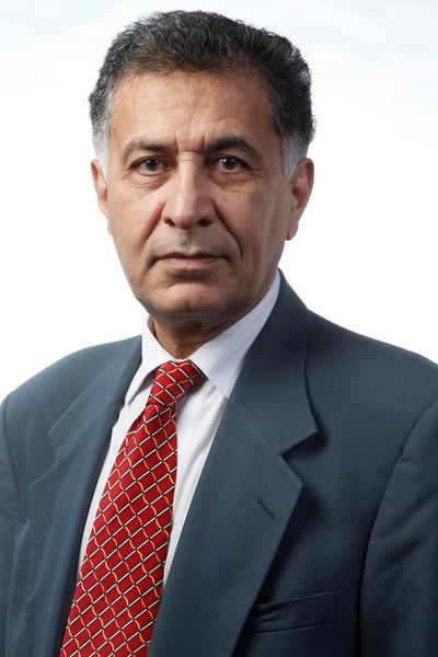 Asadi, mahmoud