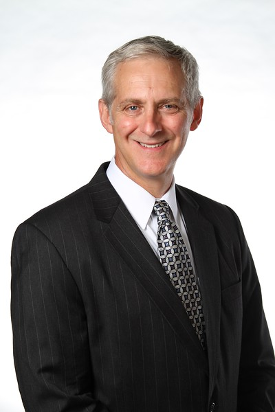 Michael Hoagland