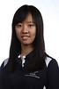Xiaodan Yu