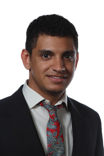 Mohamed Alarayedh