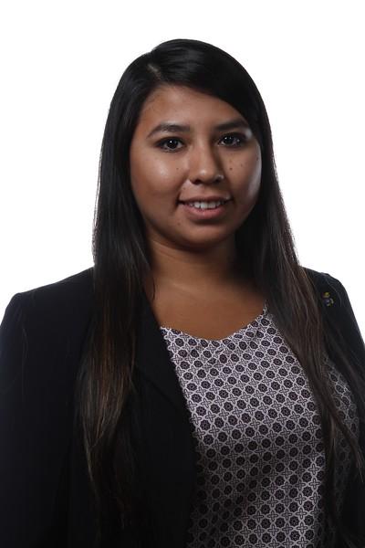 Marieliza Suarez Gomez
