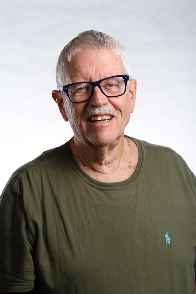 Herman Rieke
